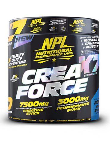Crea Force (800g)