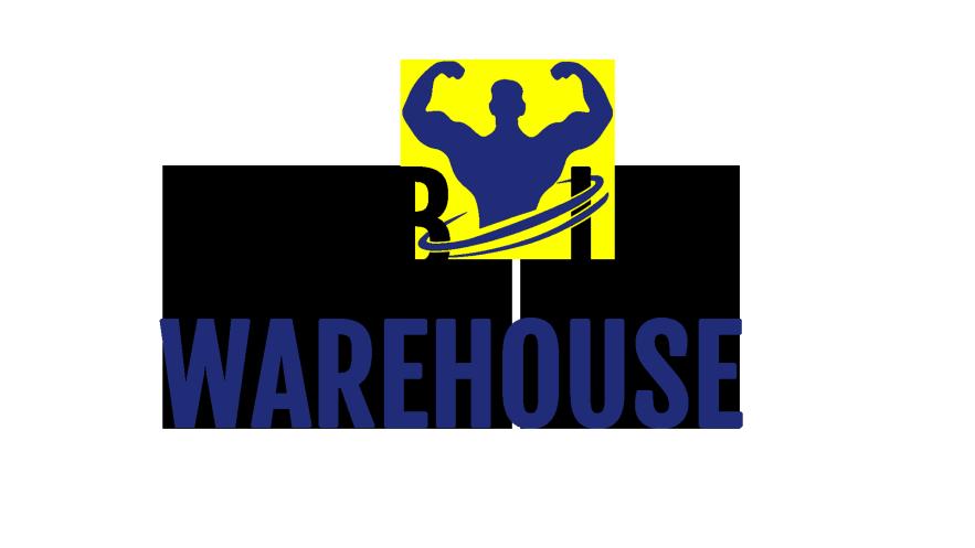 Anabolic Warehouse